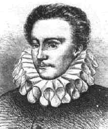 Étienne_de_La_Boétie_(1530-1563)